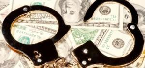 civil-forfeiture