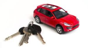 car-with-keys