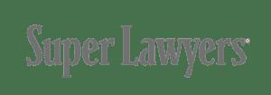 2017 Super Lawyer - Criminal Defense - Edward Johnson and Associates PC