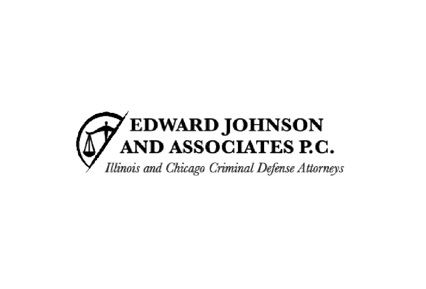Contact Chicago's Top Criminal Lawyers
