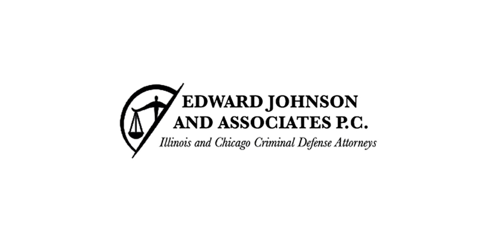 Top Criminal Defense Firm in Chicago
