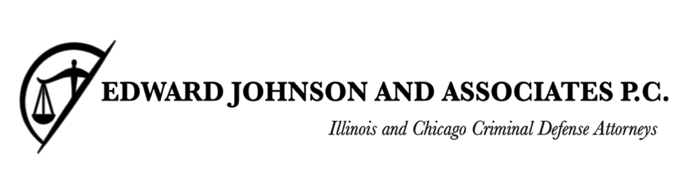 Edward Johnson and Associates P.C.