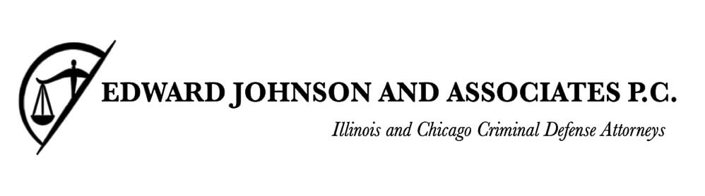 Edward Johnson & Associates P.C.