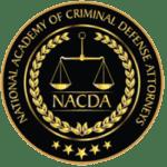 Edward Johnson and Associates Ranked best criminal defense
