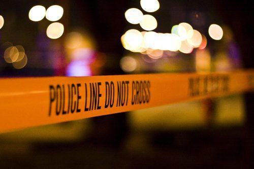 Illinois homicide murder criminal charges